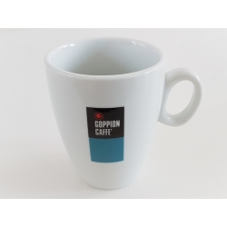 Šálka na čaj Goppion