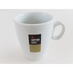 Šálka na čaj Goppion zelená