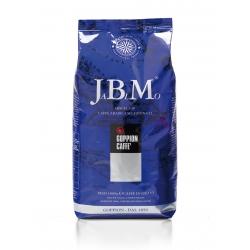 JA.BL.MO 1000 g zrnková