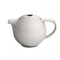 Loveramics Pro Tea