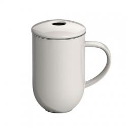 Loveramics Pro Tea šálka