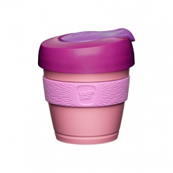 KeepCup Original Mini Albizia 120ml XS