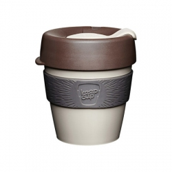 KeepCup Original Natural 227ml S