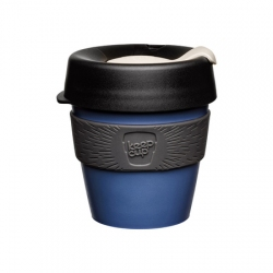 KeepCup Original Storm 227ml S