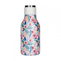 Asobu - Urban flaša kvety - 460ml
