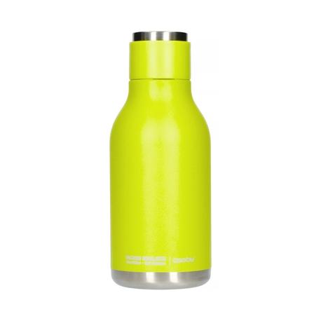 Asobu - Urban flaša limeta- 460ml