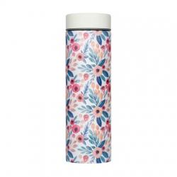 Asobu - Urban flaša kvety - 500ml