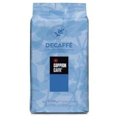 BEZKOFEÍNOVÁ 1000 g zrnková káva