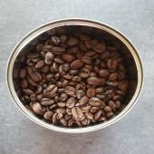 Doprajte svojmu kávovaru poriadne zrno! ➡️ eshop: www.belago.sk #goppioncaffè #talianskapraziaren #kavadoma