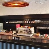 Zastavte sa na kávu v @greenpig_restaurant Trnava #goppioncaffè #goppioncaffeslovakia #trnava #kamnakavu