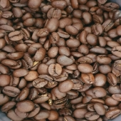 Tá vôňa čerstvo upraženej kávy... 😍😍😍😍😍 @goppion_caffe #nofilter
